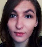 Iwona Biernat - Skierniewice, Wiek 25. Dołącz tak samo jakIwona do najlepszych hostess, modelek i fotomodelek w Polsce