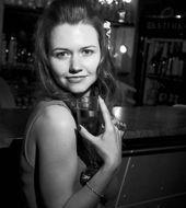 Kristina Kalybskaya - Wrocław, Wiek 26. Dołącz tak samo jakKristina do najlepszych hostess, modelek i fotomodelek w Polsce