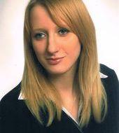 Izabela Pawelec - Lublin, Wiek 28. Dołącz tak samo jakIzabela do najlepszych hostess, modelek i fotomodelek w Polsce