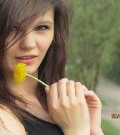 Izabela Podsiadło - Puławy, Wiek 24. Dołącz tak samo jakIzabela do najlepszych hostess, modelek i fotomodelek w Polsce