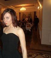 Izabela Aderek - Radom, Wiek 21. Dołącz tak samo jakIzabela do najlepszych hostess, modelek i fotomodelek w Polsce