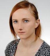 Izabela Gawrońska - Częstochowa, Wiek 28. Dołącz tak samo jakIzabela do najlepszych hostess, modelek i fotomodelek w Polsce