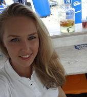 Izabela Szefler - Gdynia, Wiek 20. Dołącz tak samo jakIzabela do najlepszych hostess, modelek i fotomodelek w Polsce