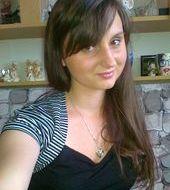 Izabela Stawiarz - Olkusz, Wiek 26. Dołącz tak samo jakIzabela do najlepszych hostess, modelek i fotomodelek w Polsce