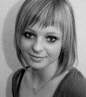 Izabela Sienkiewicz - Lwówek Śląski, Wiek 26. Dołącz tak samo jakIzabela do najlepszych hostess, modelek i fotomodelek w Polsce