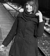 Izabela Pośpiech - Częstochowa, Wiek 26. Dołącz tak samo jakIzabela do najlepszych hostess, modelek i fotomodelek w Polsce