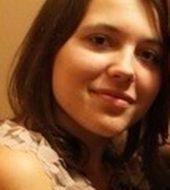 Izabela Nagaj - Wałbrzych, Wiek 23. Dołącz tak samo jakIzabela do najlepszych hostess, modelek i fotomodelek w Polsce
