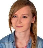 Izabela Jędruch - Lublin, Wiek 22. Dołącz tak samo jakIzabela do najlepszych hostess, modelek i fotomodelek w Polsce