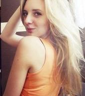 Izabela Sługocka - Nysa, Wiek 23. Dołącz tak samo jakIzabela do najlepszych hostess, modelek i fotomodelek w Polsce