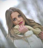 Izabela Kowalska - Olsztyn, Wiek 21. Dołącz tak samo jakIzabela do najlepszych hostess, modelek i fotomodelek w Polsce