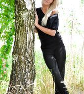 Izabela Markiewicz - Kielce, Wiek 25. Dołącz tak samo jakIzabela do najlepszych hostess, modelek i fotomodelek w Polsce