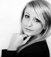 Izabela Rosiek - Bielsko-Biała, Wiek 22. Dołącz tak samo jakIzabela do najlepszych hostess, modelek i fotomodelek w Polsce