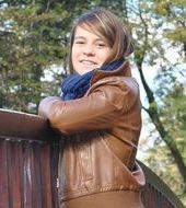 Izabela Staszewska - Bytom, Wiek 22. Dołącz tak samo jakIzabela do najlepszych hostess, modelek i fotomodelek w Polsce