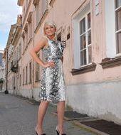 Izabela Skupin - Ostrzeszów, Wiek 29. Dołącz tak samo jakIzabela do najlepszych hostess, modelek i fotomodelek w Polsce