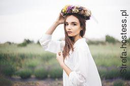 -Izabella