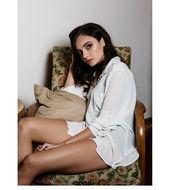 Izabella Maa - Toruń, Wiek 20. Dołącz tak samo jakIzabella do najlepszych hostess, modelek i fotomodelek w Polsce