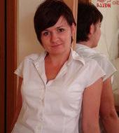 Izabela Kaczmarska - Kielce, Wiek 32. Dołącz tak samo jakIzabela do najlepszych hostess, modelek i fotomodelek w Polsce