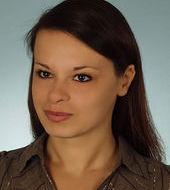 Izabela Patro - Świdnica, Wiek 28. Dołącz tak samo jakIzabela do najlepszych hostess, modelek i fotomodelek w Polsce