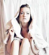 Iza Stawna - Poznań, Wiek 22. Dołącz tak samo jakIza do najlepszych hostess, modelek i fotomodelek w Polsce