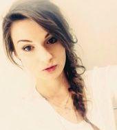 Izabela Poremba - Nowy Sącz, Wiek 22. Dołącz tak samo jakIzabela do najlepszych hostess, modelek i fotomodelek w Polsce