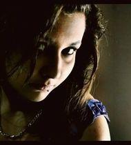 Izabela maria