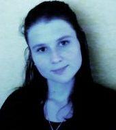 Izabela Błachaniec - Brzeszcze, Wiek 24. Dołącz tak samo jakIzabela do najlepszych hostess, modelek i fotomodelek w Polsce