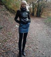 Iza Mienik - Gdynia, Wiek 22. Dołącz tak samo jakIza do najlepszych hostess, modelek i fotomodelek w Polsce