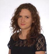 Izabela Bil - Olsztyn, Wiek 24. Dołącz tak samo jakIzabela do najlepszych hostess, modelek i fotomodelek w Polsce