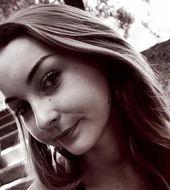 Izabela Zając - Krosno Odrzańskie, Wiek 21. Dołącz tak samo jakIzabela do najlepszych hostess, modelek i fotomodelek w Polsce