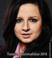 Izabela Łukaszczyk - Biłgoraj, Wiek 26. Dołącz tak samo jakIzabela do najlepszych hostess, modelek i fotomodelek w Polsce