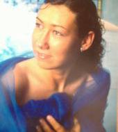 Izabela  - Gdynia, Wiek 30. Dołącz tak samo jakIzabela do najlepszych hostess, modelek i fotomodelek w Polsce