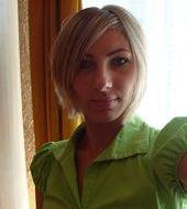 Izabela Podsiadło - Zawiercie, Wiek 33. Dołącz tak samo jakIzabela do najlepszych hostess, modelek i fotomodelek w Polsce
