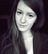Izabela Wajsprych - Tarnowskie Góry, Wiek 22. Dołącz tak samo jakIzabela do najlepszych hostess, modelek i fotomodelek w Polsce