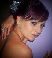 Izabela Bober - Piotrków Trybunalski, Wiek 25. Dołącz tak samo jakIzabela do najlepszych hostess, modelek i fotomodelek w Polsce