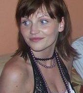 Izabela Orlikowska - Szczecin, Wiek 26. Dołącz tak samo jakIzabela do najlepszych hostess, modelek i fotomodelek w Polsce