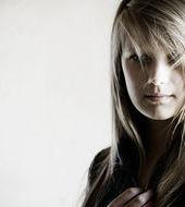 Izabela Cwynar - Opole, Wiek 25. Dołącz tak samo jakIzabela do najlepszych hostess, modelek i fotomodelek w Polsce