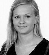 Izabela Kaczmarska - Piotrków Trybunalski, Wiek 27. Dołącz tak samo jakIzabela do najlepszych hostess, modelek i fotomodelek w Polsce