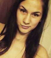 Eliza Gacek - Poznań, Wiek 23. Dołącz tak samo jakEliza do najlepszych hostess, modelek i fotomodelek w Polsce