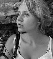 Estera Krzempek - Skoczów, Wiek 23. Dołącz tak samo jakEstera do najlepszych hostess, modelek i fotomodelek w Polsce