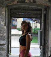 Katarzyna Jagoda - Częstochowa, Wiek 27. Dołącz tak samo jakKatarzyna do najlepszych hostess, modelek i fotomodelek w Polsce