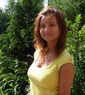 Jagoda  - Kielce, Wiek 32. Dołącz tak samo jakJagoda do najlepszych hostess, modelek i fotomodelek w Polsce
