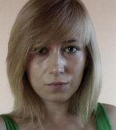 Małgorzata Piotrowska - Warszawa, Wiek 28. Dołącz tak samo jakMałgorzata do najlepszych hostess, modelek i fotomodelek w Polsce
