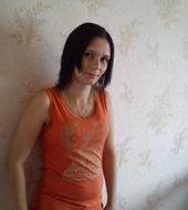 Jagoda Maksymowicz - Słupsk, Wiek 31. Dołącz tak samo jakJagoda do najlepszych hostess, modelek i fotomodelek w Polsce