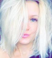 Angelika Jagusiak - Częstochowa, Wiek 24. Dołącz tak samo jakAngelika do najlepszych hostess, modelek i fotomodelek w Polsce
