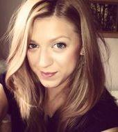Aleksandra Jonczyk - Tarnowskie Góry, Wiek 26. Dołącz tak samo jakAleksandra do najlepszych hostess, modelek i fotomodelek w Polsce