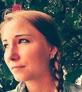 Dajana Lubrant - Żory, Wiek 25. Dołącz tak samo jakDajana do najlepszych hostess, modelek i fotomodelek w Polsce