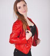 Żaneta Janeczko - Tarnobrzeg, Wiek 26. Dołącz tak samo jakŻaneta do najlepszych hostess, modelek i fotomodelek w Polsce