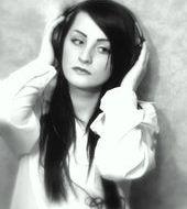 Anna Janiak - Poznań, Wiek 23. Dołącz tak samo jakAnna do najlepszych hostess, modelek i fotomodelek w Polsce