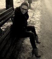 Ewelina Janik - Częstochowa, Wiek 26. Dołącz tak samo jakEwelina do najlepszych hostess, modelek i fotomodelek w Polsce