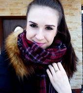Ewelina Janos - Kielce, Wiek 24. Dołącz tak samo jakEwelina do najlepszych hostess, modelek i fotomodelek w Polsce